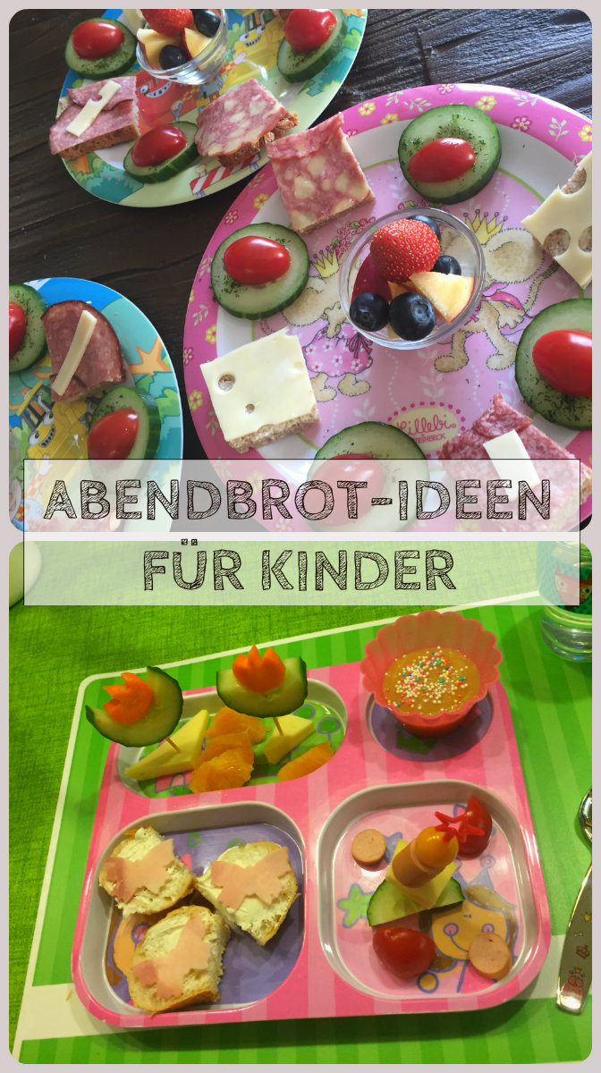 ideen fr kinder good ideen fussball und diy bett fr kinder leonie lwenherz fuball with ideen fr. Black Bedroom Furniture Sets. Home Design Ideas
