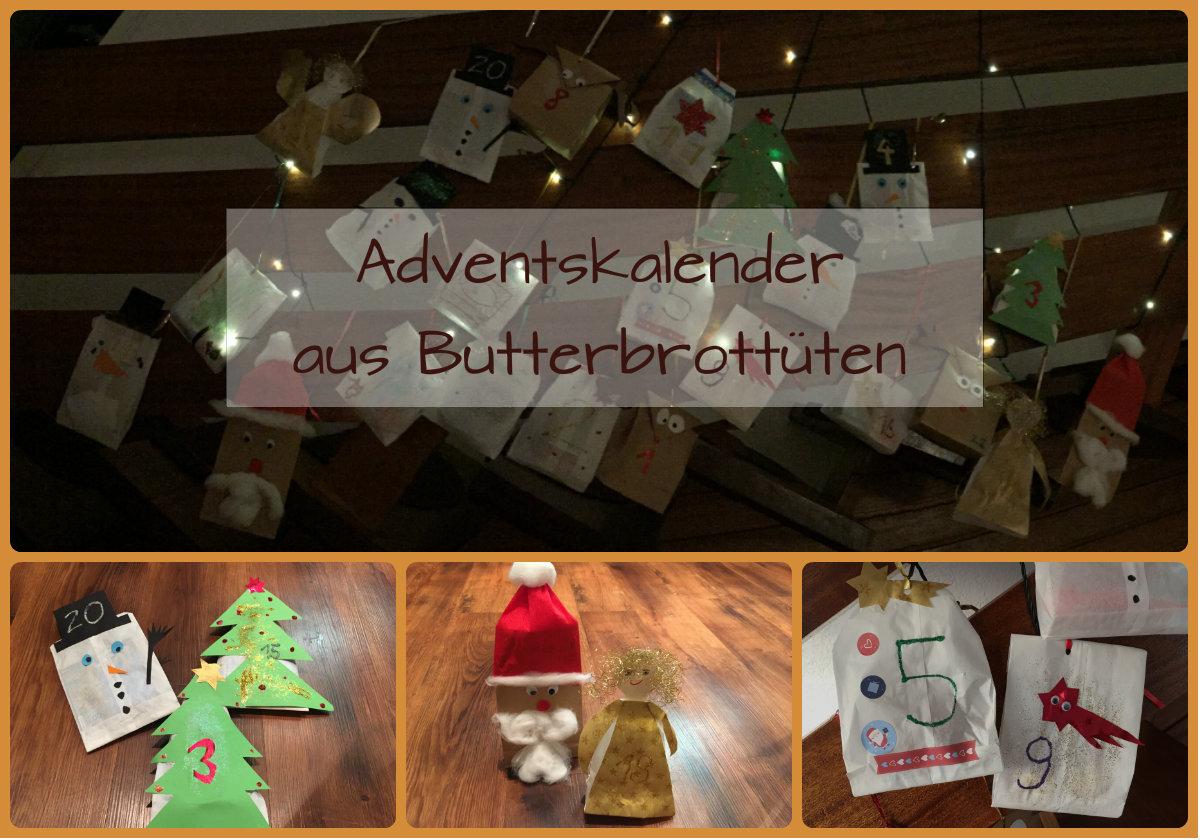 Weihnachtsgeschenke Basteln Für Erwachsene.Buchempfehlungen Für Kinder Und Erwachsene