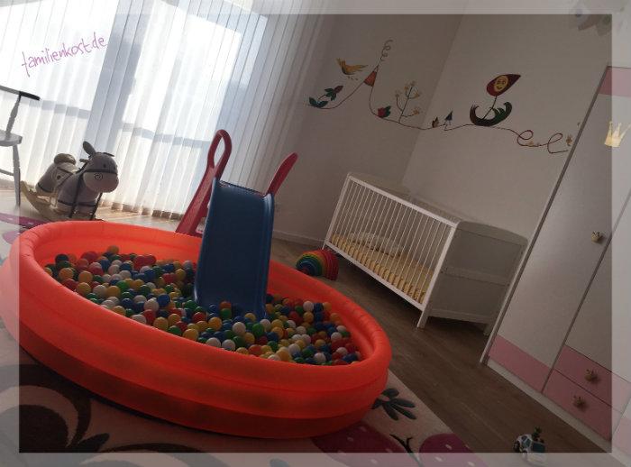 1 geburtstag geschenke und spielzeug f r einj hrige. Black Bedroom Furniture Sets. Home Design Ideas