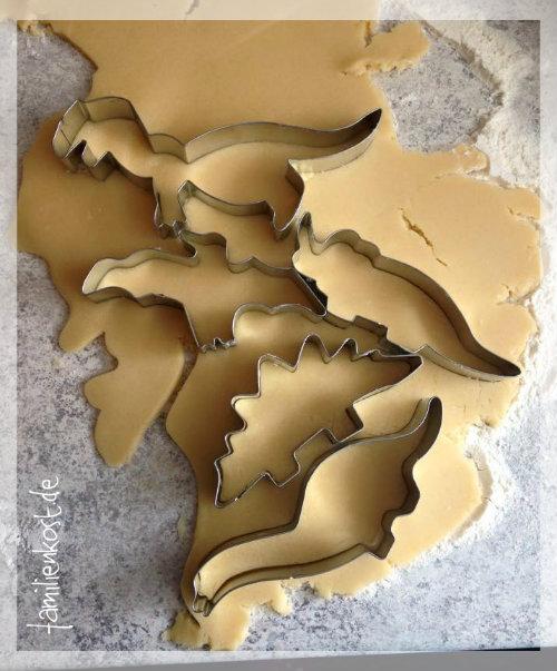 kekse backen spiele