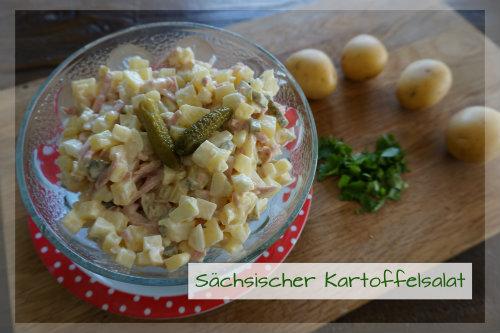 saechsischer_kartoffelsalat