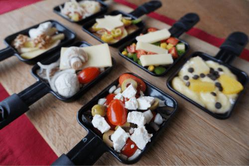 raclette_zutatenliste