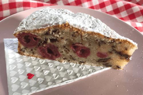 stracciatella-kirsch-kuchen