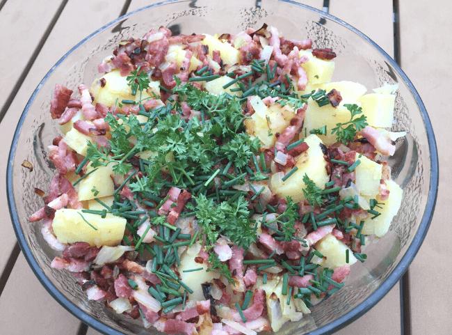 warmer-kartoffelsalat