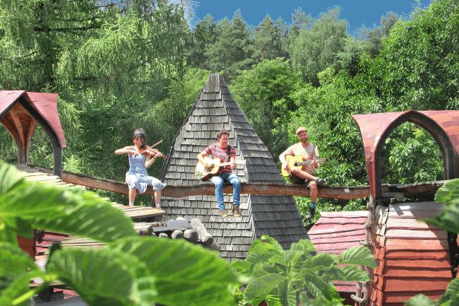 Folklorum Festival 2020