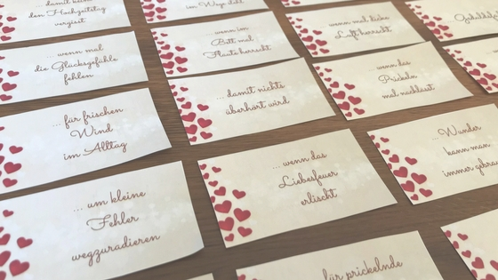Ehenotfallkoffer Hochzeitsgeschenk Inkl Druckvorlage