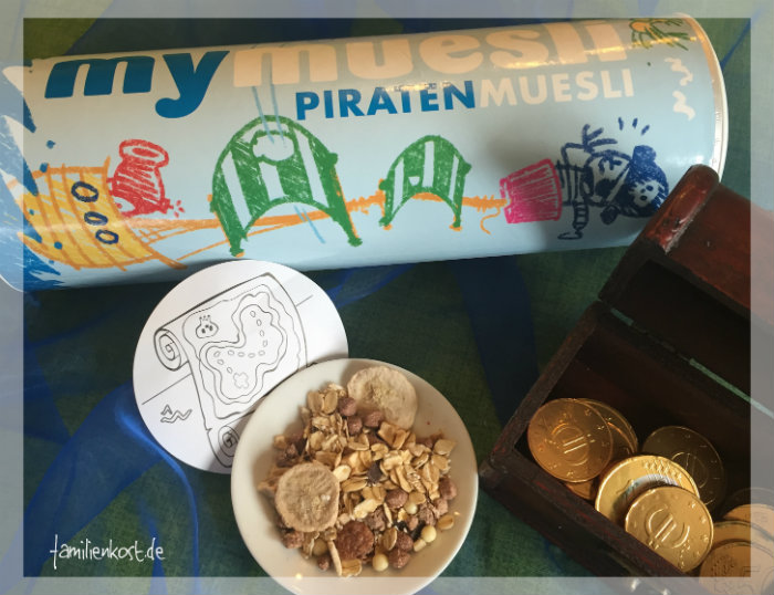 Kindermuesli_Piraten