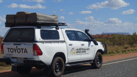 Relocation-Deals in Australien - Tipps & Erfahrungen
