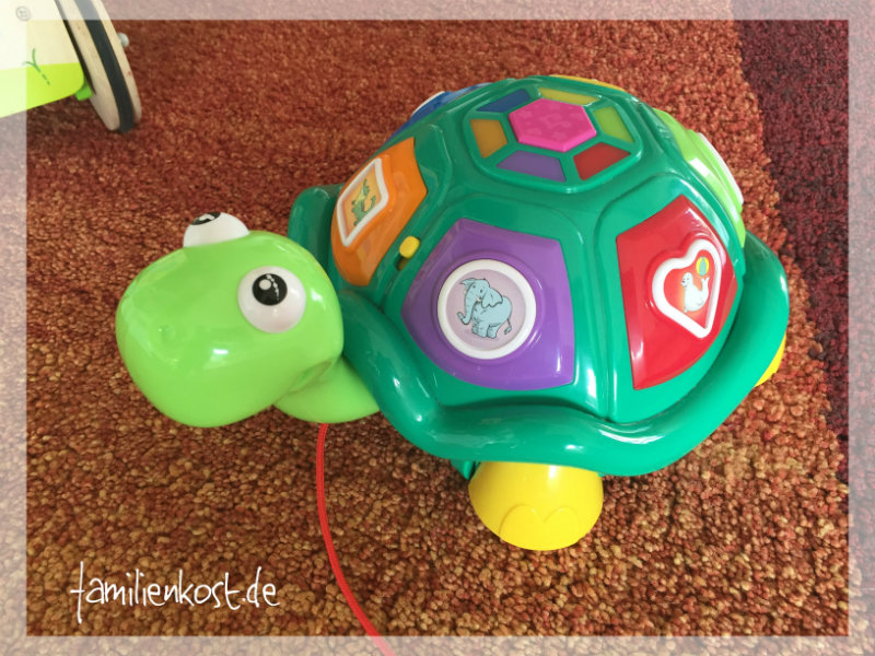 Geburtstag geschenke und spielzeug für einjährige