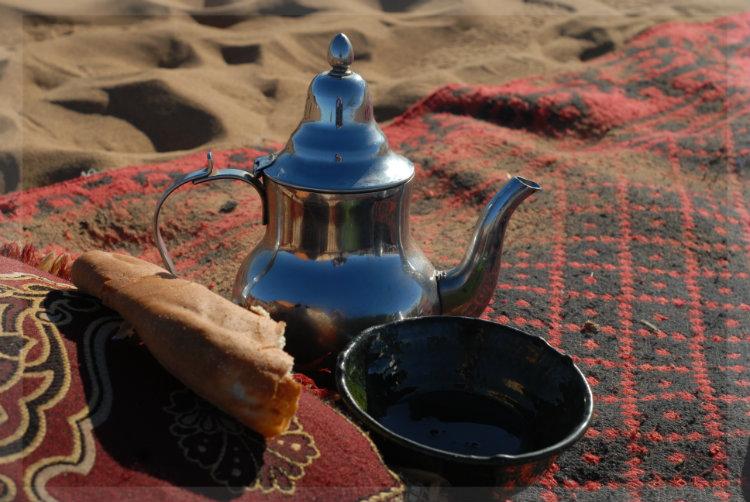 familienreise nach marokko mit kind. Black Bedroom Furniture Sets. Home Design Ideas